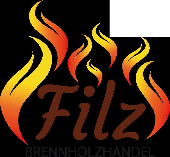 Filz Brennholzhandel Nidderau